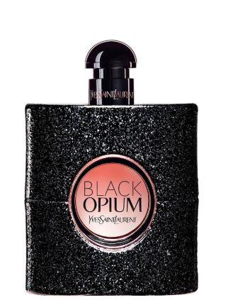 BLACK OPIUM' EAU DE PARFUM