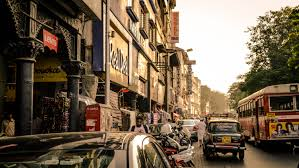 Which are the Best Street Shopping Places in Mumbai ?