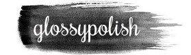 Glossypolish