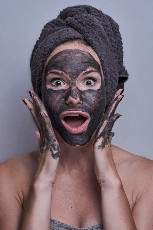 Home Made Face Masks for Pigmentation that Actually Work ?