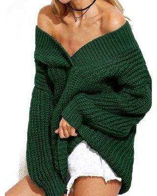 What are Winter Wardrobe Essentials 2019? 8